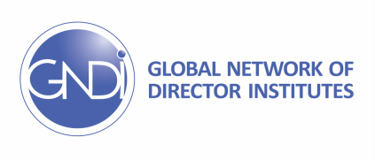 Global Network of Director Institutes